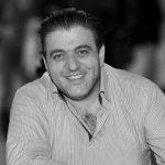 Victor Sawma